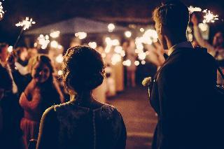 חתונה בניגוד להנחיות